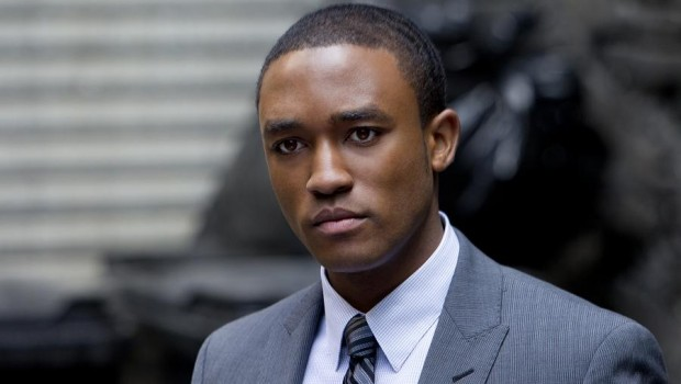 Lee Thompson Young | Morto l'attore di Rizzoli & Isles