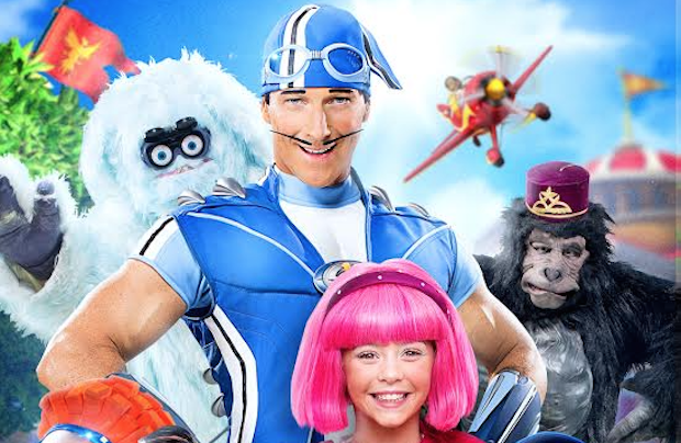 lazy-town-4