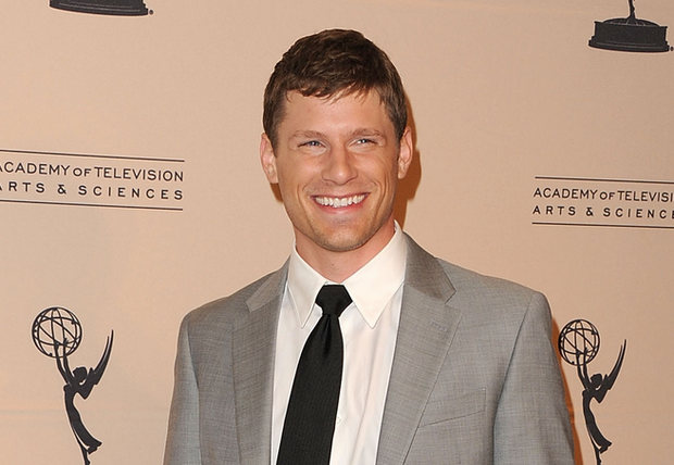 """The Academy Of Television Arts & Sciences """"4th Annual Television Academy Honors"""" - Arrivals"""
