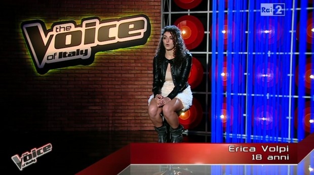 the voice 2 2 37