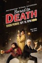 Bored to death 2