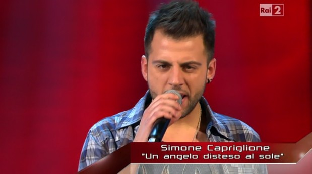 the voice 2 2 12