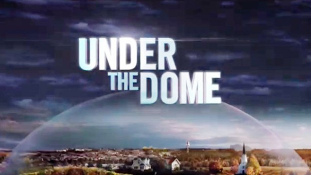 Under-the-Dome-Trailer-620x350