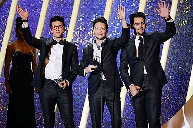 il-volo-billboard-latin-music-awards-650-430
