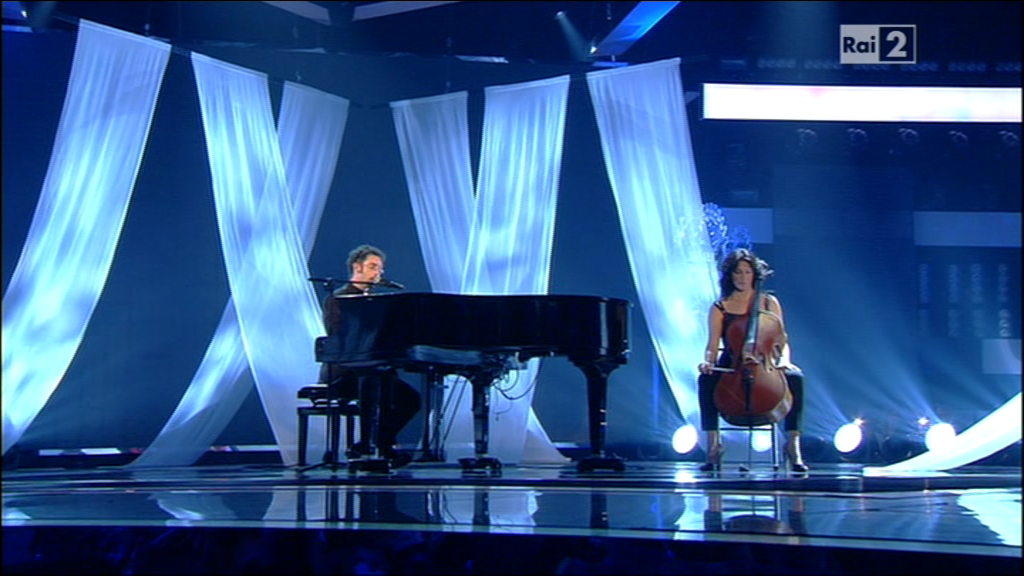 andrea orchi-the blower's daughter-the voice 3