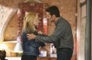 Covert Affairs 3
