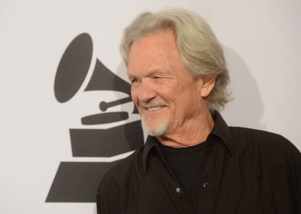 56th GRAMMY Awards P&E Wing Event Honoring Neil Young - Arrivals