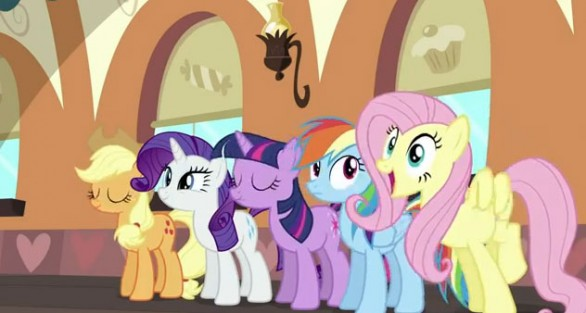 my-little-pony-2