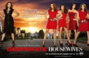 Desperate Housewives 7