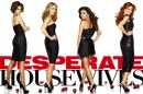 Desperate Housewives 8