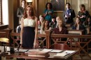 Desperate Housewives 8, le foto dell