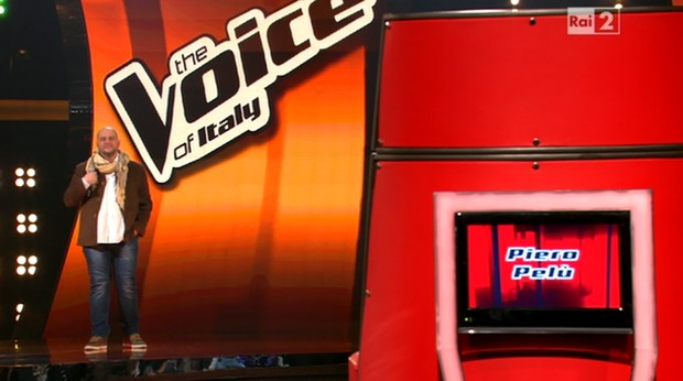 the voice 2 2 15
