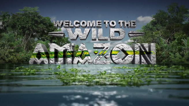 Welcome to the wild: Keshet lancia il Pechino Express estremo