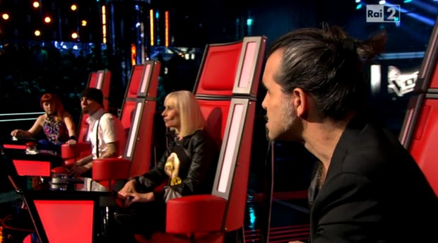 the voice 2 2 44
