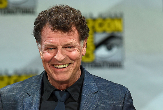Serie Tv, novità: John Noble torna in Sleepy Hollow, i trailer di Beyond e Shadowhunters 2