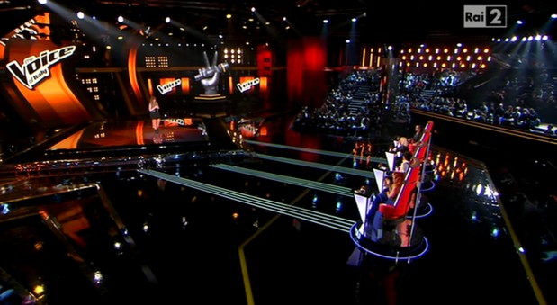 the voice 2 2 18