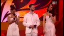 Finale Eurovision Song Contest 2012