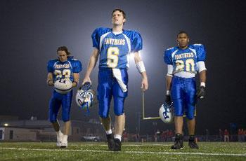 friday night lights nbc