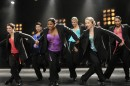 Glee-The Power of Madonna