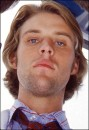 Jesse Spencer, Chase in Dr. House