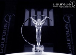 Laureus World Sport Awards