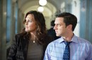 Law and order: unit�  speciale 14