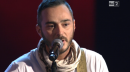 Matteo Lotti, The Voice