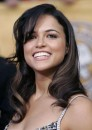 Michelle Rodriguez, Ana-Lucia in Lost