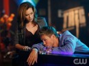 I Protagonisti di One Tree Hill