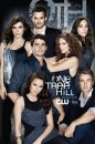 One Tree Hill 8