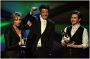 People s choice awards 2011