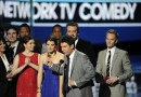 People s choice awards 2012, le foto