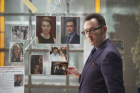 Person of interest 3