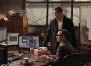 Person of interest, la serie tv