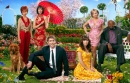 pushing daisies 4