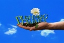 pushing daisies 5