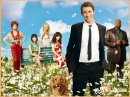 pushing daisies 8