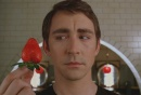 pushing daisies 7