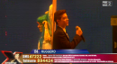 Ruggero Pasquarelli - You're my first, my last, my everything
