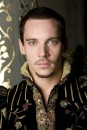 The Tudors, la seconda stagione