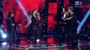 The Voice of Italy: la finale