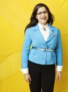 Ugly Betty 4
