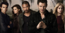 Upfront 2013-14 The Cw, le nuove serie tv